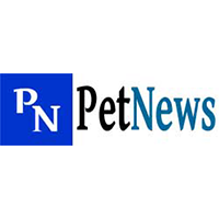 partner_SM_2018_petnews
