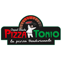 partner_SM_2018_pizza_tonio