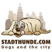 partner_SM_2018_stadthunde