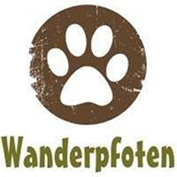 partner_SM_2018_wanderpfoten