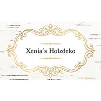 partner_SM_2018_xenias_holzdeko