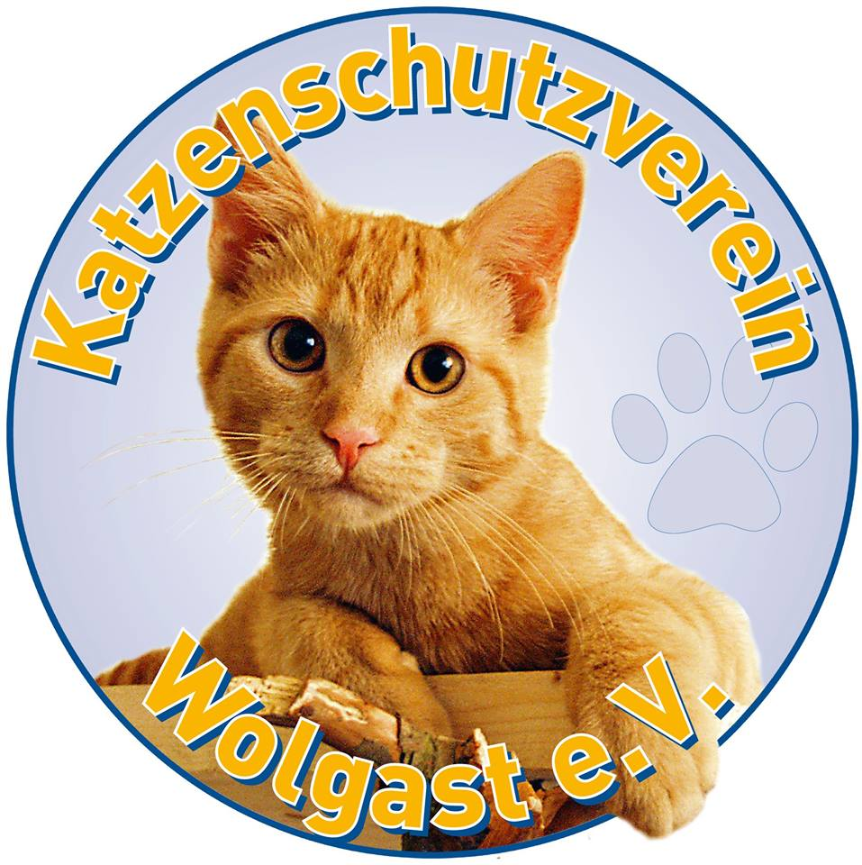 Logo-Katzenschutzverein.jpg