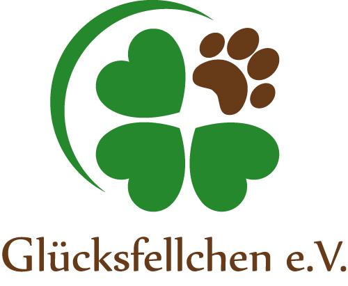 Logo_Gluecksfellchen_eV_neu.jpg