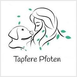 Vereinslogo-Tapfere-Pfoten.png