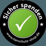 sicher-spenden-siegel1-200x200