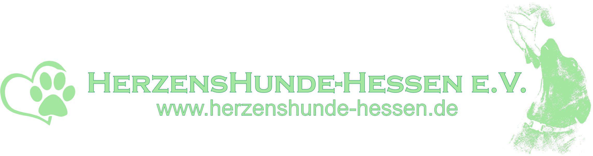 HerzensHunde_Logogroß.jpg