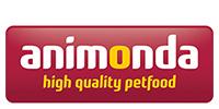 animonda-sponsor-spendenaktion-
