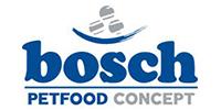 bosch-sponsor-spendenaktion