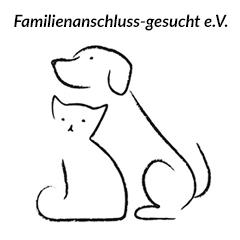 welpen-und-kitten-vereinslogo-Familienanschluss-gesucht