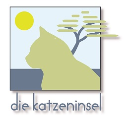 Logo-deutsch-Katzeninsel-1.jpg