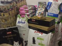 Spendenankunft_Sieben-Katzenleben-e.V.-2