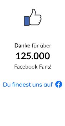 facebook-sommerloch_