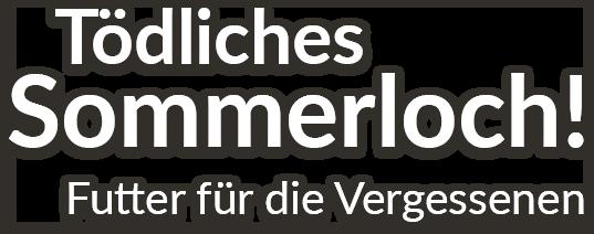 logo-toedliches-sommerloch