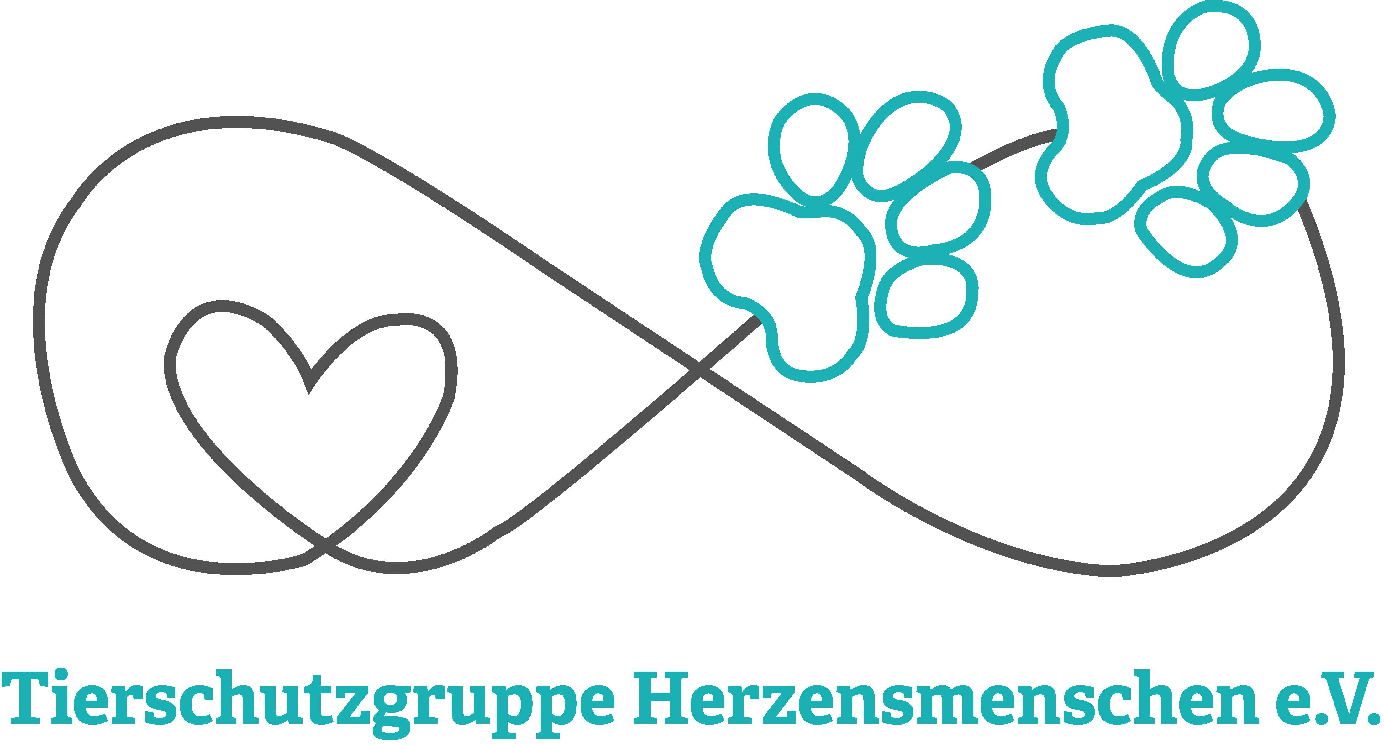 logo_groß_a3.png