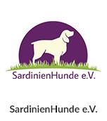 sardinienhunde