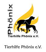 tierhilfe-phoenix
