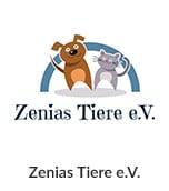 zenias-tiere