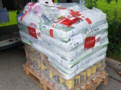 Spendenankunft_Pentru Animale - Tierhilfe in Rumänien e.V. 3