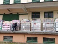 Spendenankunft_Tiernothilfe