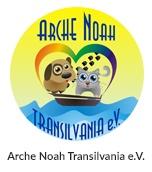 Vereine-Logo-Arche-Noah-Transilvania
