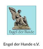 Vereine-Logo-Engel-der-Hunde