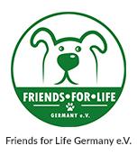 Vereine-Logo-Frienda-for-life