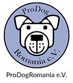 Vereine-Logo-ProDogRomania