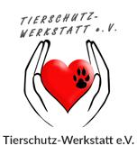 Vereine-Logo-Tierschutz-Werkstatt