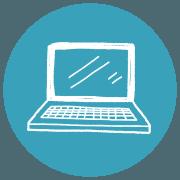 icon-werbung