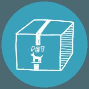 icon_futter-paket