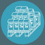 icon_futter-palette
