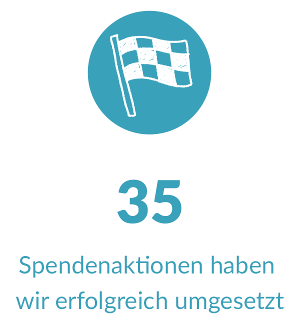 icon_mit_text_mobil_spendenaktionen