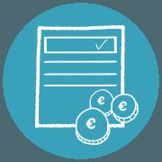 icon_spenden-quittung_180x180