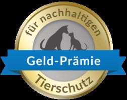 siegel_geld_praemie