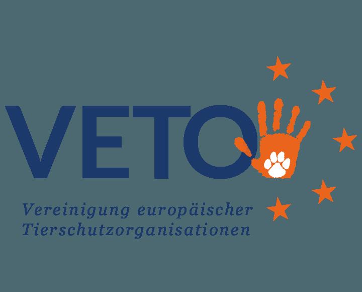 siegel_logo_veto