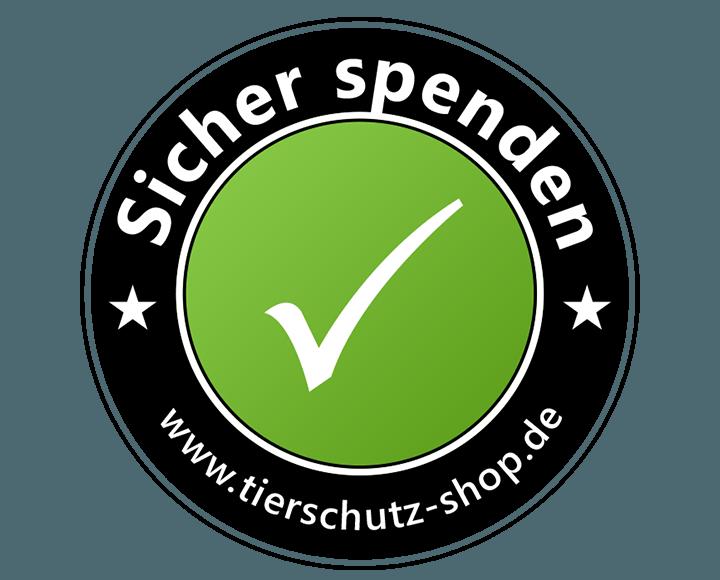 siegel_sicher_spenden