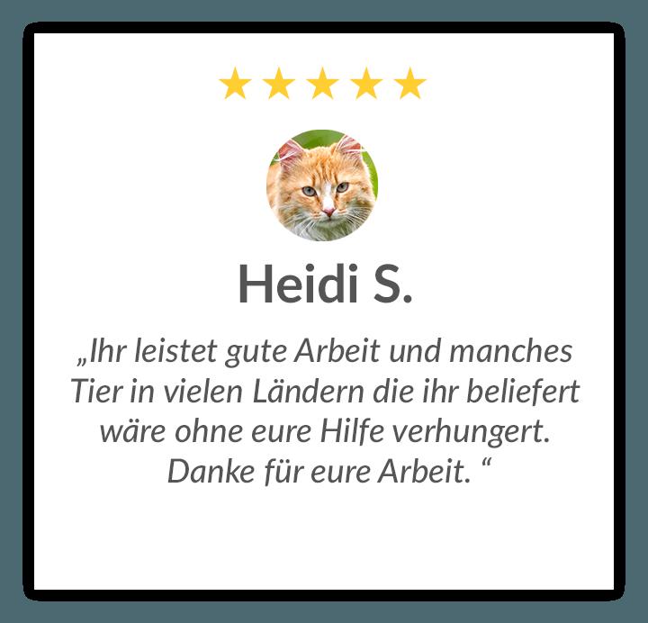 testimonials_heidi-