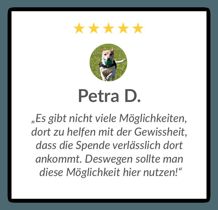 testimonials_petra