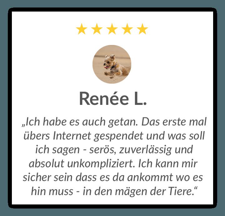 testimonials_reene_