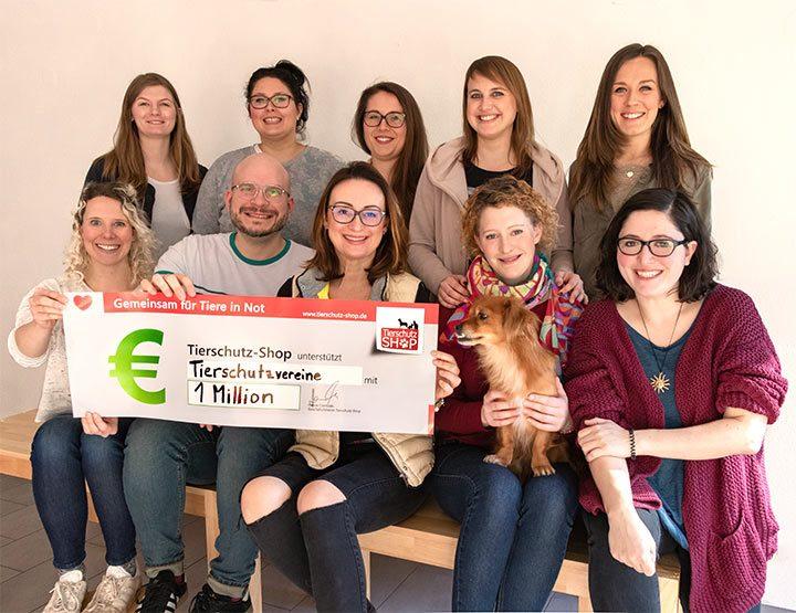 tierschutz-shop_1_million_euro_geld-praemie