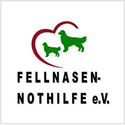 Logo-Fellnasen-Nothilfe.jpg