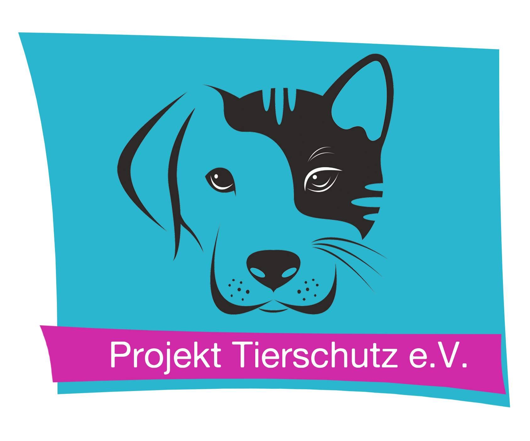 Logo-Projekt-Tierschutz-e.V..jpg