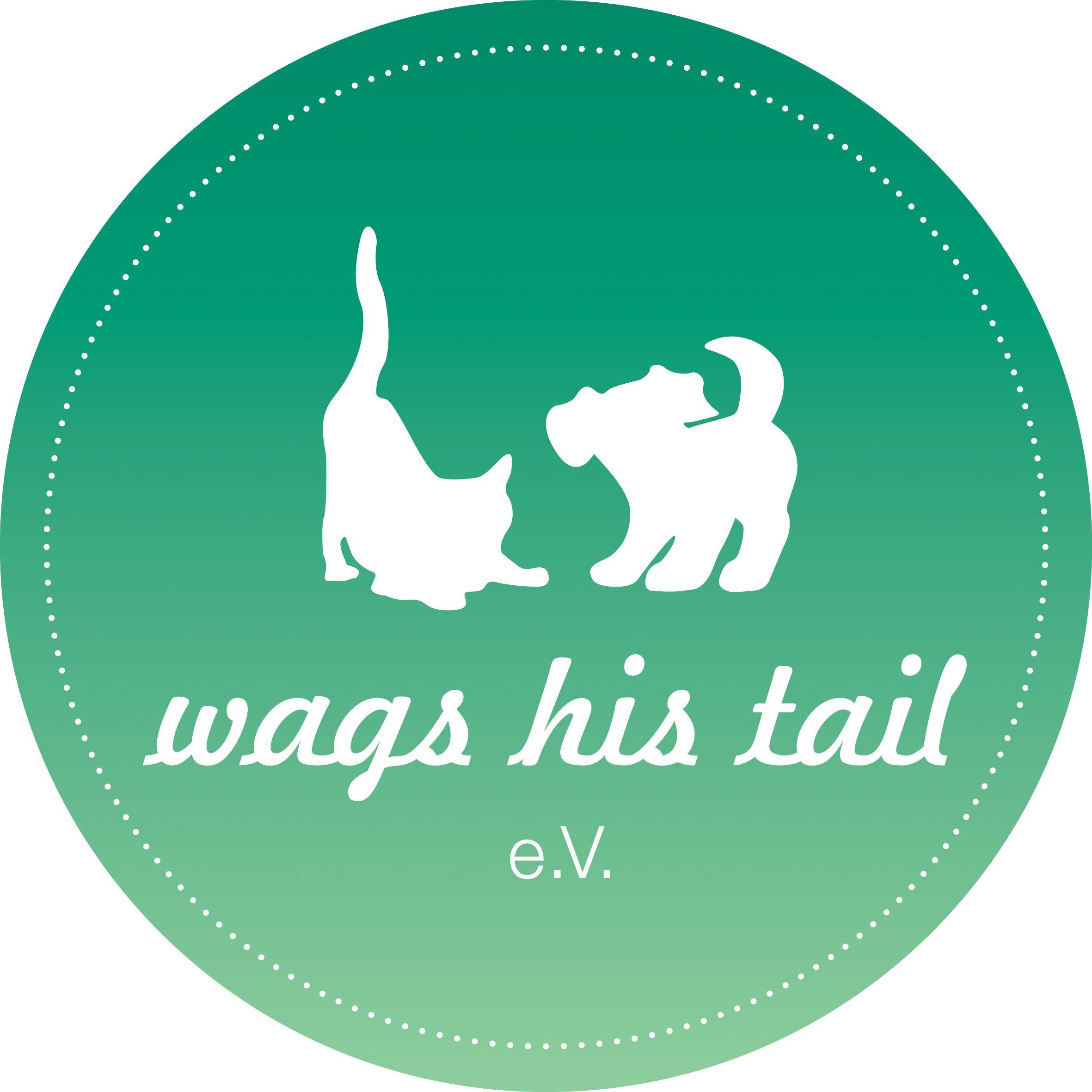 Logo_wagshistail_eV.jpg