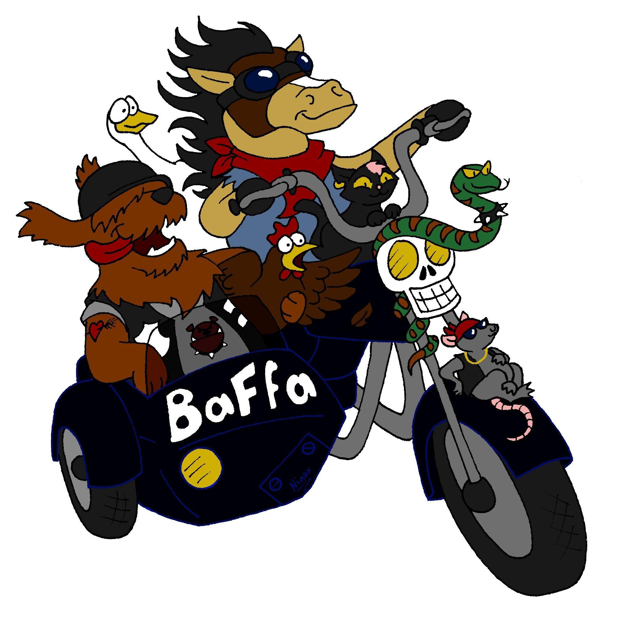 BaFfa-Farbe3-1.jpg