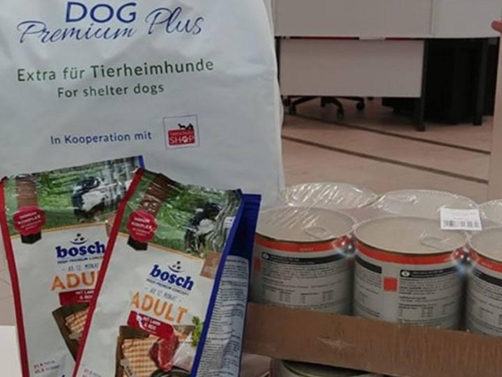 Berliner Tiertafel e.V. -Futterspendenankunft-september 2019-WL-Deutschland (1)
