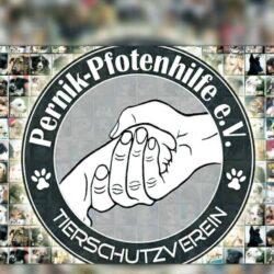 """Wunschliste """"Pernik-Pfotenhilfe e.V."""""""