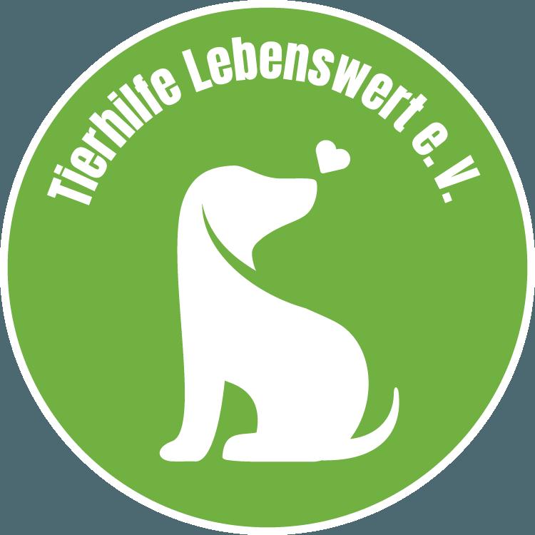 Logo-Tierhilfe-Lebenswert.png
