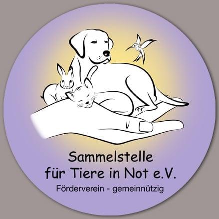 LogoSammelstelle-1.jpg