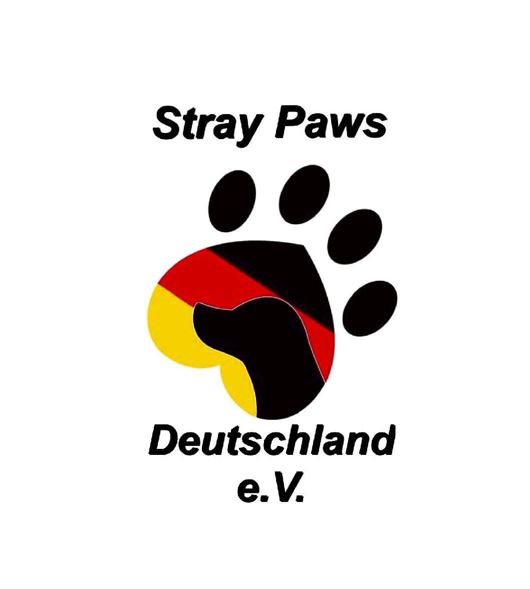 Logo_SPDe.V-pdf.jpg