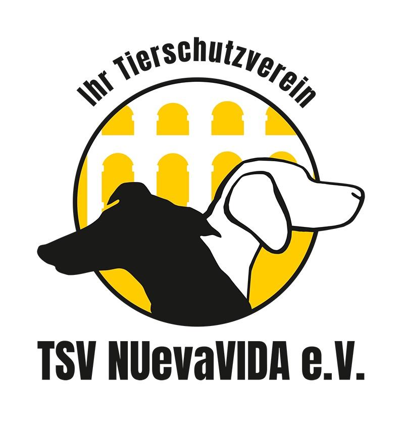 TSV_Logo_4c-Web.jpg